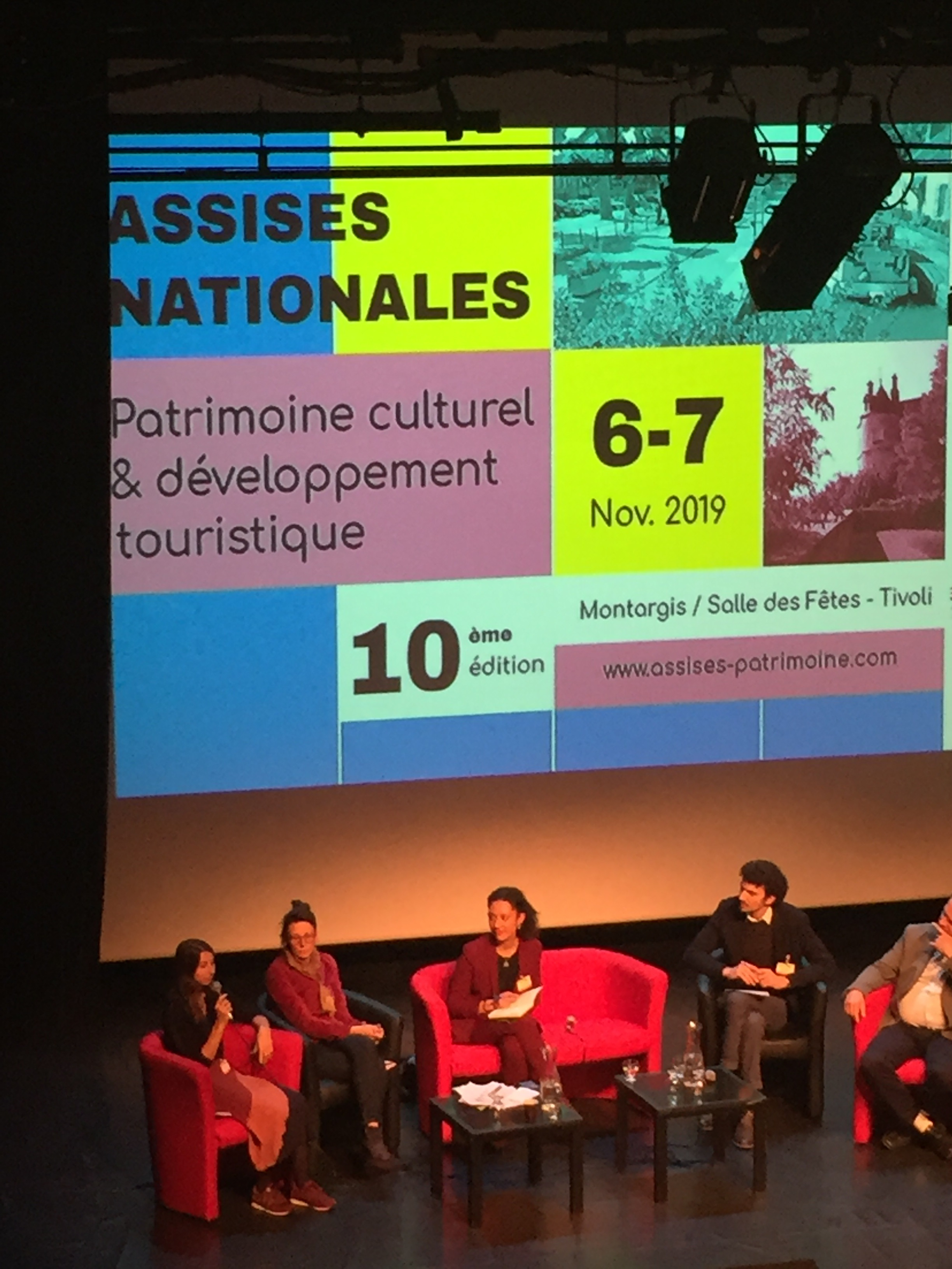 Assises Nationales Tourisme BTS 00